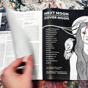 https://luciekacrova.cz/cover-moon-2017/