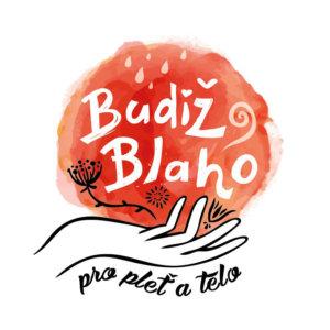 https://luciekacrova.cz/budiz-blaho/