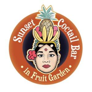 https://luciekacrova.cz/sunset-coctail-bar-cambodia/