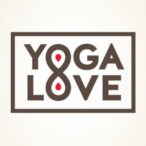 https://luciekacrova.cz/yoga-love/