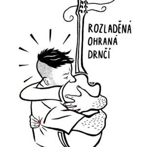 https://luciekacrova.cz/a-prece-hraje/