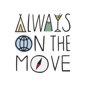 https://luciekacrova.cz/always-on-the-move/