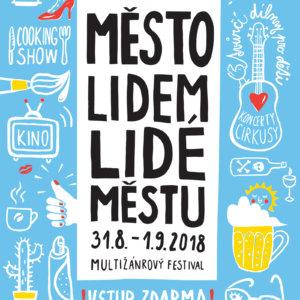 https://luciekacrova.cz/mesto-lidem-lide-mestu/
