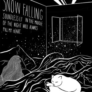 https://luciekacrova.cz/snow-falling-soundlessly-in-the-middle-of-the-night-will-always-fill-my-heart/