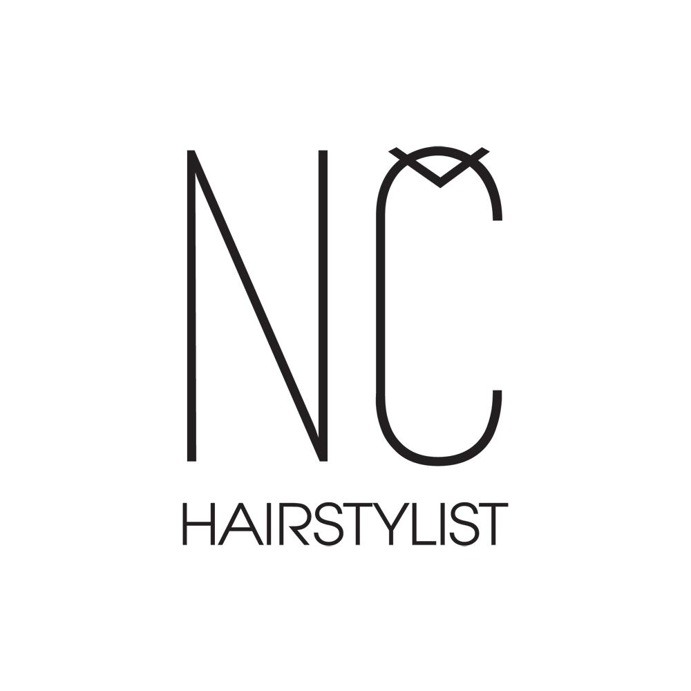 NČ Hairstylist