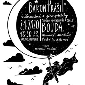https://luciekacrova.cz/baron-prasil/