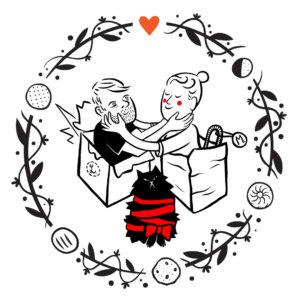 https://luciekacrova.cz/krasne-vanoce/