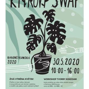 https://luciekacrova.cz/kytkovy-swap-2/