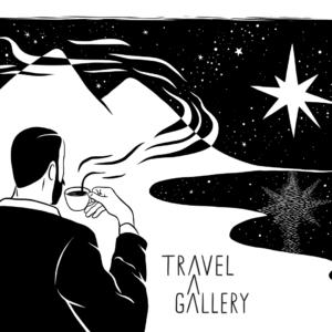 https://luciekacrova.cz/ilustrace-pro-travel-gallery/