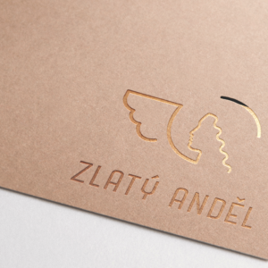 https://luciekacrova.cz/logo-pro-hotel-zlaty-andel/