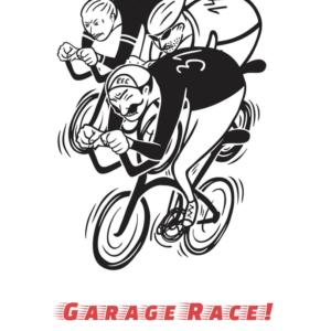 https://luciekacrova.cz/garage-race/