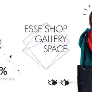 https://luciekacrova.cz/logo-esse-shop-gallery-space/