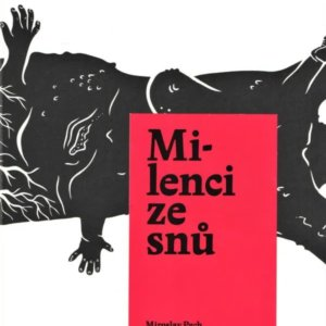 https://luciekacrova.cz/milenci-ze-snu-s-meluzinou-sul-lizat/